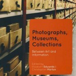 photographsmuseums