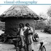 Visual Ethnography vol. 4, n. 2 is online