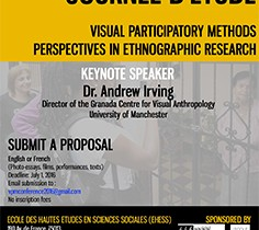 Microsoft Word - CFP-AAC - Visual Participatory Methods - Paris,