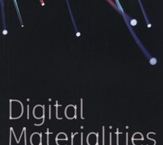 digitalmaterialities