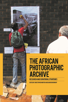 africanphotographicarchive