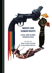 images-and-human-rights